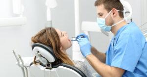 آیا آفت دهان از علائم بارداری است؟