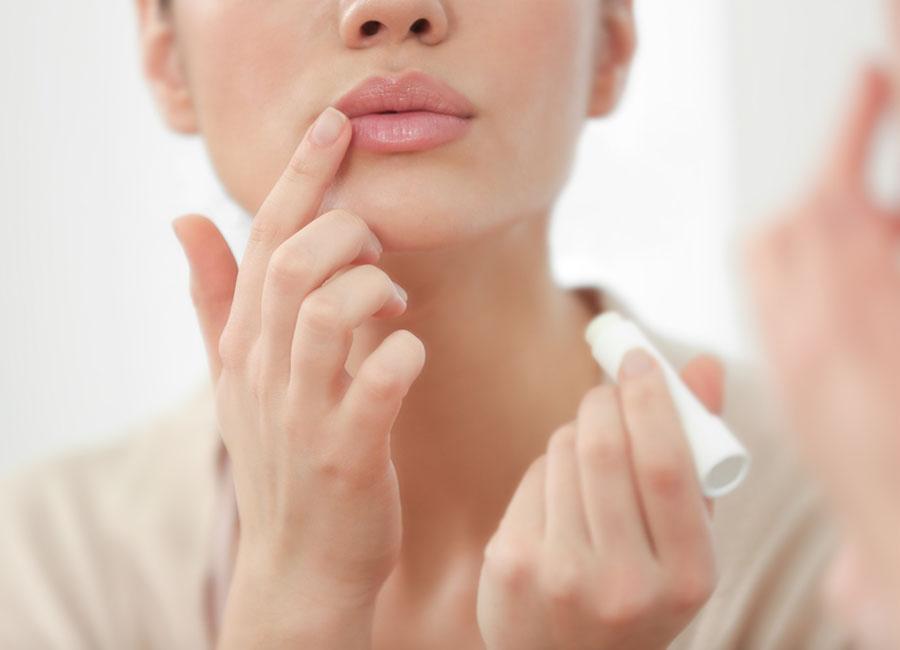محصول مراقبتی پوست