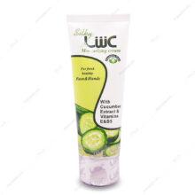 کرم مرطوب کننده خیار Cucumber عش 75ml