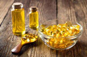 آیا مصرف مکمل های امگا 6 برای بدن ضروری است؟