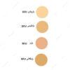 ضد آفتاب بیزانس
