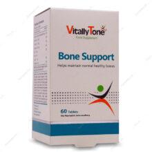 قرص بون ساپورت Bone Support ویتالی تون 60 عددی