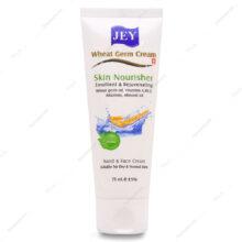 کرم مرطوب کننده Skin Nourisher جوانه گندم جی 75ml