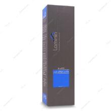 شامپو روزانه Daily مناسب موهای چرب لامینین 200ml