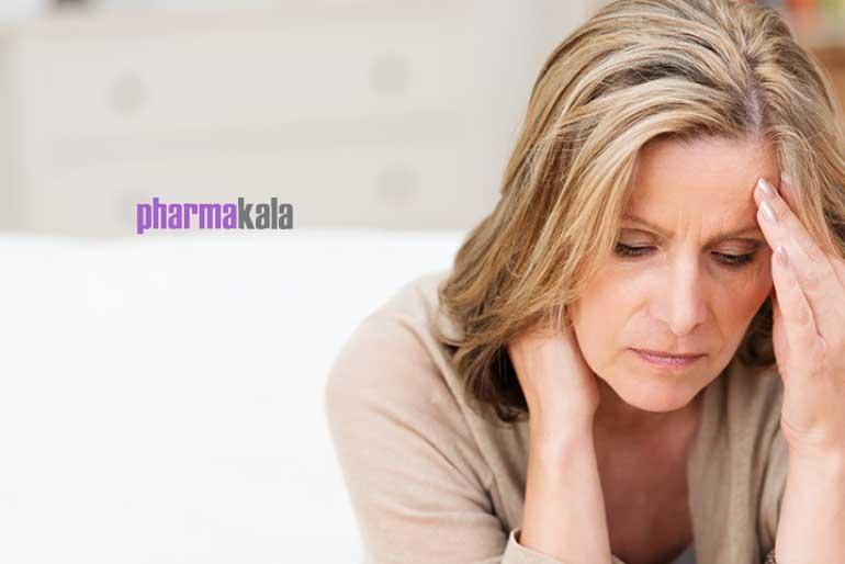 درمان آلزایمر روغن گل مغربی