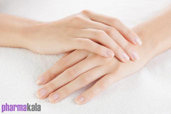 روشن سازی پوست