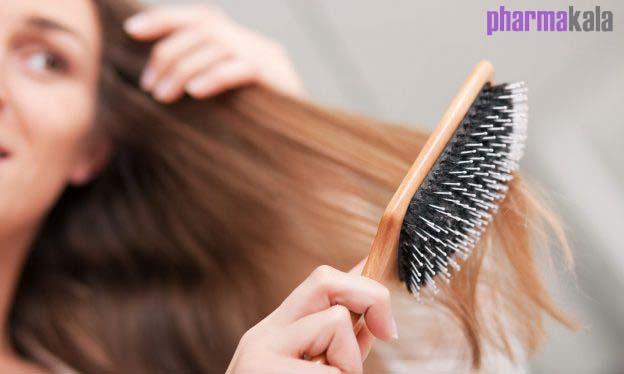 خواص گلیسیرین پوست و مو