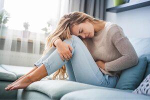 انواع کاربرد چسب های ضد درد
