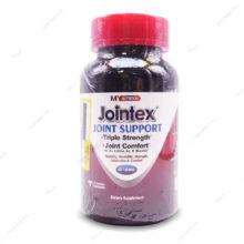 قرص جوینتکس Jointex مای نوتریشن 40 عددی