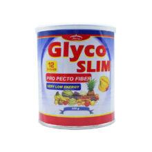 پودر گلیکو اسلیم (اسلیم لست 3) Glyco Slim کارن 300g