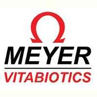 Meyer Organics