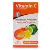 قرص ویتامین ث 1000mg Vitamin C او پی دی فارما