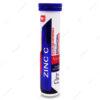 قرص جوشان زینک و ویتامین ث Zinc C ویتاپرا