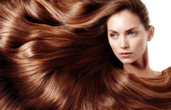خواص زینک برای تقویت مو