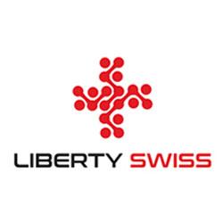 Liberty Swiss