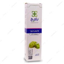 ژل مرطوب کننده واژینال واژیهیل Vagiheal باریج اسانس 30g