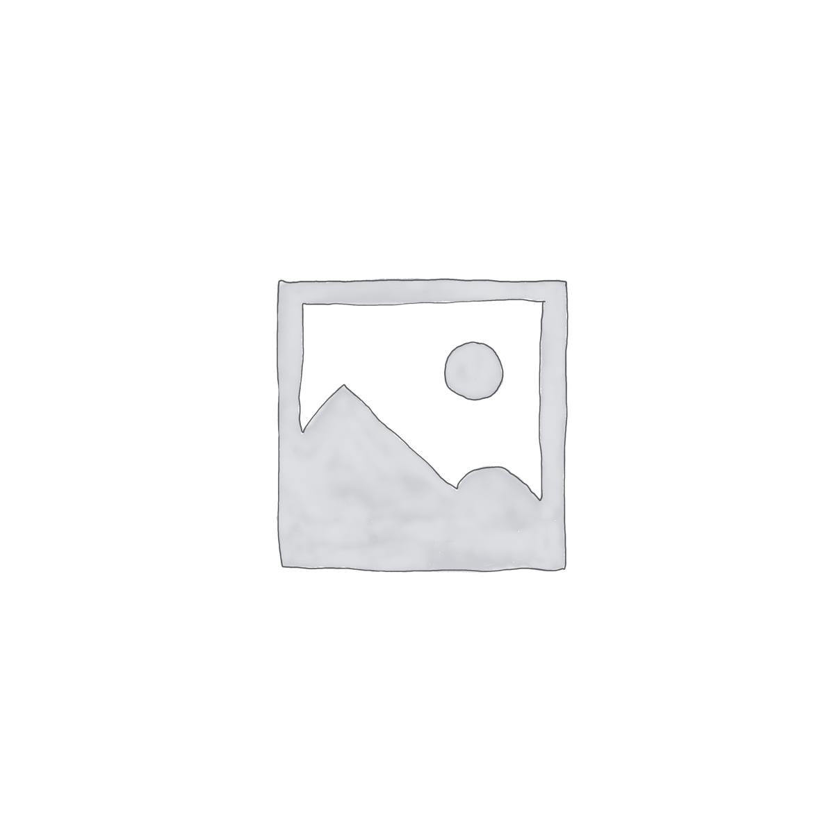 کرم مرطوب کننده آکنس SPF30 پریم 50ml